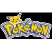 Booster Pokémon EB05