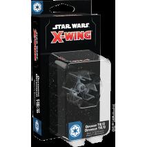 X-Wing 2.0 Défenseur TIE/D