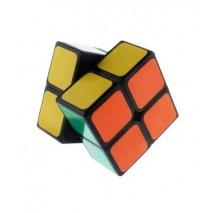 V cube 2x2 black
