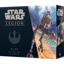 Star wars legion TL-TT