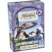 Alhambra ext 6 les fauconniers
