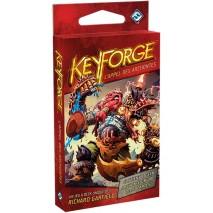 Keyforge - Deck Appel des Archontes