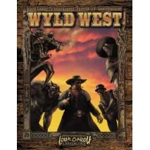 Wyld west