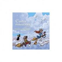 Contes ensorceles volume 2