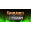 Clank ! Legacy