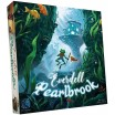 Everdell Pearlbook