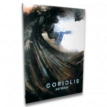 Coriolis Artbook