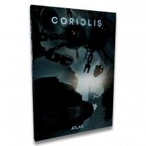 Coriolis Atlas