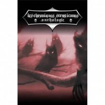 Vampire le requiem 2 Chroniques strygiennes
