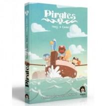 Pirates Tome 3