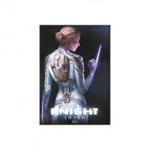 Knight Codex