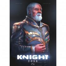 Knight 2038
