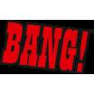 Bang ! le jeu de dés