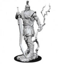 D&D Nolzur's Marvelous Miniatures Storm Giant