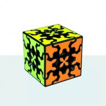 Gear Cube QiYi
