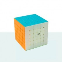 Cube 6x6 QiYi QiFan S
