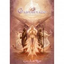 Capharnaüm Le Livre d'Al-Rawi
