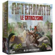 Aftermath: le cataclysme