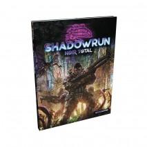 Shadowrun 6 Noir total