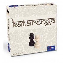 Karatenga