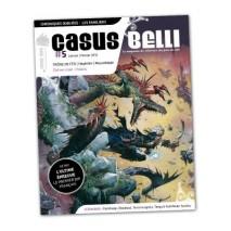 Casus belli 5