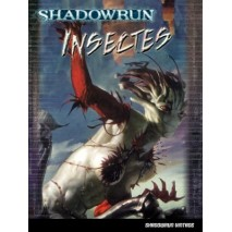 Shadow.vint.insectes