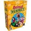 Animal suspect