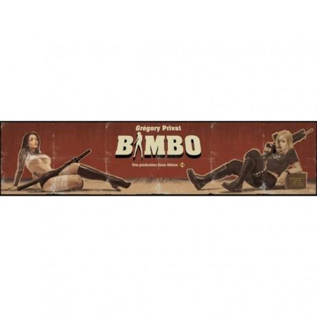 Bimbo 2 le retour