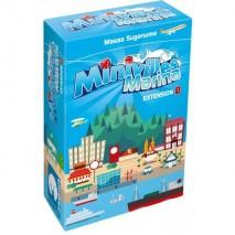 Minivilles Marina rxtension 1