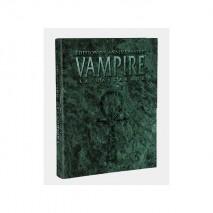 Vampire v20