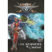 M a les sciences et l'infini