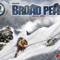 K2 ext broad peak