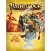 Pathfinder 21: le prix du chacal