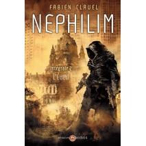 Néphilim intégrale 2: l'éveil