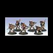 Menoth Deliverers UBox