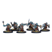 Kriel warrior unit box